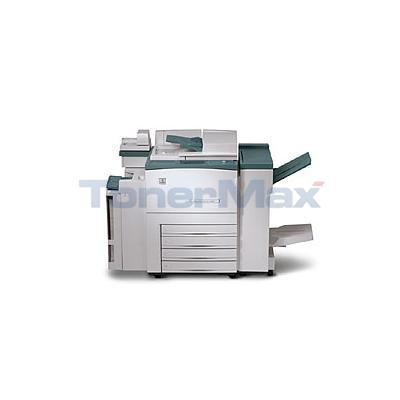Xerox Document Centre 490DC